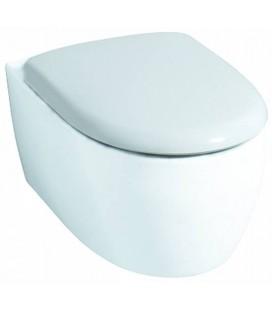 WC víko Keramag 4U 574400000