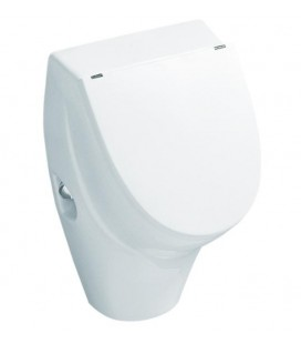 Vigour Derby Urinal pisoár 009320000