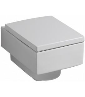 WC Keramag Preciosa 2 203200000
