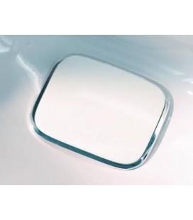 Keramag myDay neuzavíratelný ventil 595740000 plast