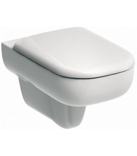 WC víko Keramag Smyle 571510000