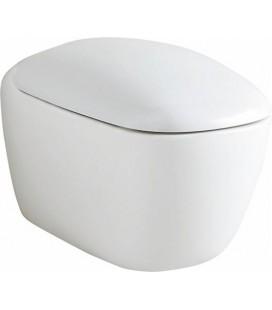 Keramag Citterio WC sedátko 573500000