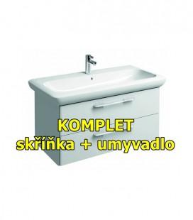 Keramag it! 819101