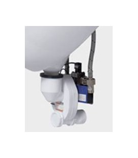 Keramag Flushcontrol 599654000