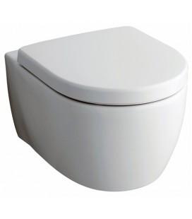 WC Keramag Icon204060600