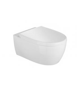 Format WC rimfree FO042026000