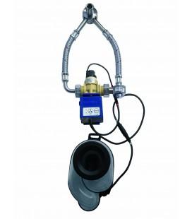 Keramag Flushcontrol 599580000