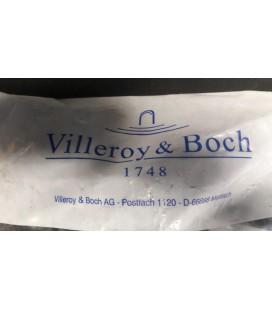 Villeroy&Bosh 92240500