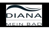 14. Diana